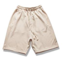 Discount Mens Drawstring Khaki Pants | 2017 Mens Drawstring Khaki ...