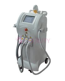 $enCountryForm.capitalKeyWord UK - 3 In 1 808nm Diode Laser Elight IPL ND Yag Laser Hair removal skin care tattoo removal