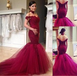 Fancy Elegant Prom Dresses Online | Fancy Elegant Prom Dresses for ...