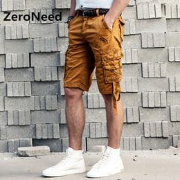 Discount Yellow Cargo Shorts Mens | 2017 Yellow Cargo Shorts Mens ...