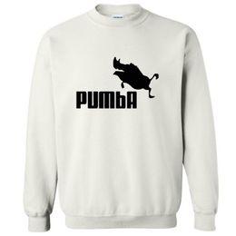 Cool Crew Neck Sweatshirts Canada - 2017 New design tee Hip Hop Fleece  Pullovers Autumn Winter 025e353bf
