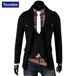 Cool New Mens Clothing Brands Online | Cool New Mens Clothing ...
