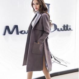 Pure Cashmere Coats Online | Women S Pure Cashmere Coats for Sale