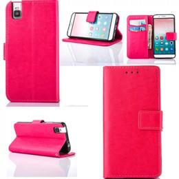 $enCountryForm.capitalKeyWord Australia - Retro Wallet Leather Case Pouch For Huawei Ascend MATE 8 Honor 7I 5C 5A Y6 II 4A Y3 Y5 II TPU Stand ID Card Matte Skin Cover Bag Luxury 1pcs