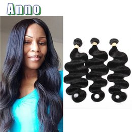 Product for virgin hair weave online product for virgin hair peruvian body wave for queens malaysian hair weave 3 bundles 7a body wave human anno hair virgin products pmusecretfo Choice Image