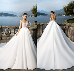 Discount Images Women Western Gown Dress Images Women Western Gown