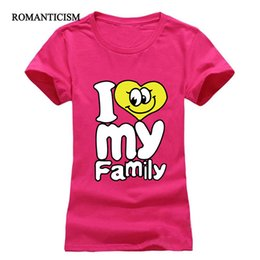 Discount T Shirt Print For Family | 2017 T Shirt Print For Family ...