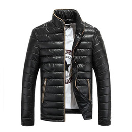 Boys Parka Coats Sale Online | Boys Parka Coats Sale for Sale