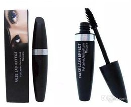 Lash products online shopping - 24 NEWest Products Lowest Best Selling good sale liquid high quatliy False Lash Effect Natural Look Mascara ML GIFT