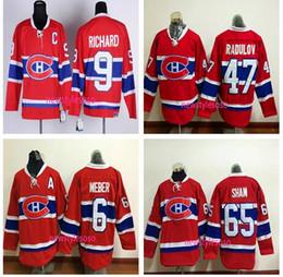 $enCountryForm.capitalKeyWord Canada - 2017 Montreal Canadiens 6 Shea Weber 9 Richard 47 Alexander Radulov 65 Andrew Shaw All Stitched Hockey Jerseys