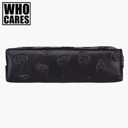 a4a799e09040 Wholesale Leather Skull Bag NZ | Buy New Wholesale Leather Skull Bag ...