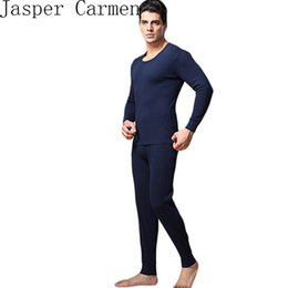 best mens thermal underwear