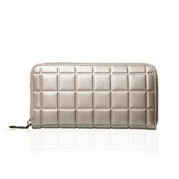 $enCountryForm.capitalKeyWord UK - Free shipping 2017 High Quality Women Wallet Vintage Luxury Genuine Leather Long Design Leather Wallets