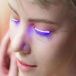 Kids Plastic Makeup Online Shopping | Kids Plastic Makeup