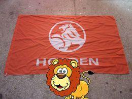 $enCountryForm.capitalKeyWord Canada - hold-en Automobile Exhibition flag,car brand logo banner ,90X150CM size,100% polyster 100% polyester 90*150cm