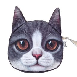 Shop Cartoon Cat Faces Uk Cartoon Cat Faces Free Delivery To Uk