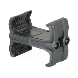 $enCountryForm.capitalKeyWord UK - New Arrival Size L Adapter Vest Plastic Accessories Adjustable Clip For Outdoor Sport Tactical Accessory CL33-0175