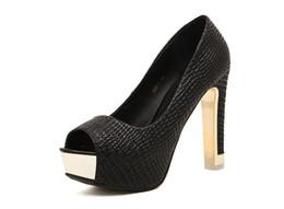 $enCountryForm.capitalKeyWord UK - wholesaler free shipping drop shopping sexy Nightclub platform high heel women peep toe OL chunky heel wedding shoe 137