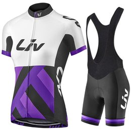 Quality Jerseys For Men UK - Summer Style Hot Sale High Quality Cycling  Jerseys Short Sleeves a3aed8422