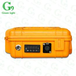$enCountryForm.capitalKeyWord Australia - Free shipping hot selling Dab enail vape with intelligent XMT-7100 PID temperature controller box LED enail