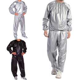 6fe7d0e2905 Sauna Sweat Suit Online Shopping | Sauna Sweat Suit for Sale