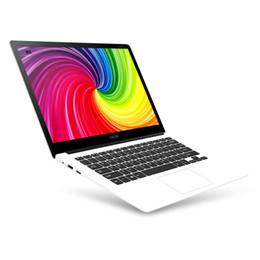 $enCountryForm.capitalKeyWord Canada - CHUWI LapBook14.1inch Notebook 4GB RAM 64GB ROM Quad-core Windows10 Intel Apollo lake 1920*1080 Tablet PC BT4.0 HDMI 2.0MP