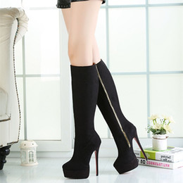 Ankle boots sex #13