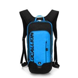 $enCountryForm.capitalKeyWord Canada - 6L Outdoor Backpack Waterproof Nylon Backpack Ultralight Outdoor Bicycle Cycling Bike Backpacks Travel Mountaineering Bag 528