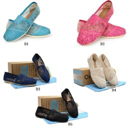 Chinese  Women Shoes Summer Ventilate Women's and Men Shoes Fashion Loafers Flat Shoes Women Espadrille Sneakers Size 35-40 manufacturers