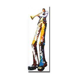 $enCountryForm.capitalKeyWord UK - Large size cheap price ideas modern wall art canvas oil painting handmade home goods oil painting