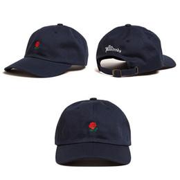 nueva moda rosa gorra de béisbol snapback sombreros y gorras para hombres    mujeres marca hip hop deporte gorra sombrero de sol gorras baratos mens ... 902ad43d130