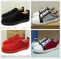 4e2d664cd40 red bottom shoes online