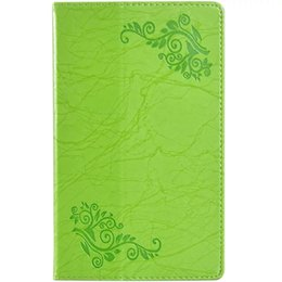 Discount screen protector drop - Luxury Print Flower PU Leather Case Cover for Lenovo Tab3 8 Plus P8 8.0 TB-8703F TB-8703N Tablet + Clear Screen Protecto