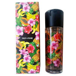 China Hot brand Fruity Juicy Prep Prime Fix 3.4 oz 30ml Free DHL Shipping cheap normal bulbs suppliers
