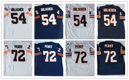 new style a53cb cfb33 72 william perry jersey for sale