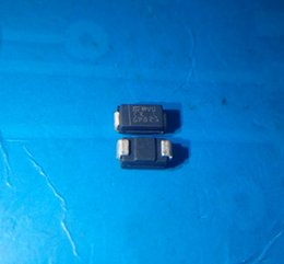 electronics transistors UK - Wholesale-Free shipping 10 lot pcs SMA SMAJ30A 30VWM 48.4VC SMA electronics part in stock new and original ic