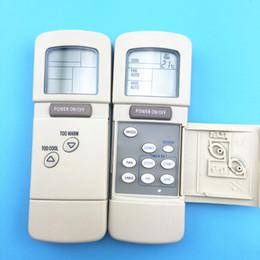 $enCountryForm.capitalKeyWord Canada - Wholesale- Conditioner air conditioning remote control suitable for Mitsubishi hualing chigo tcl CG3M CG3Q CG3O