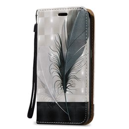 3d case j1 online shopping - Waterproof Case For Samsung Galaxy A3 A5 J1 J5 J7 D Magnetic Close Shell PU Leather Stand Wallet Card Slots Rope Cover