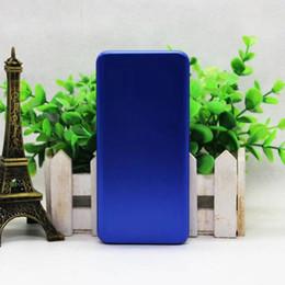 Haute qualité 3D sublimation impression jigs métal outil pour Huawei Honor 9 par HKPost livraison gratuite