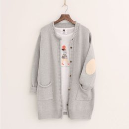 New Designs Ladies Sweaters Online | New Designs Ladies Sweaters ...