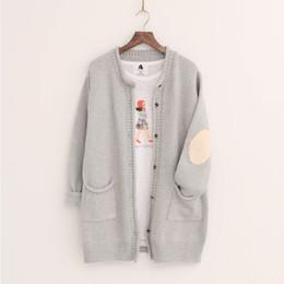 New Ladies Sweater Design NZ | Buy New New Ladies Sweater Design ...