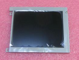$enCountryForm.capitalKeyWord UK - KS3224ASTT-FW-X16 the original professional lcd screen sales for industrial use with tested ok good quality 120days warranty