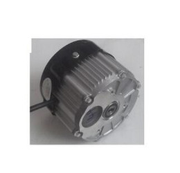 $enCountryForm.capitalKeyWord Australia - hot sale BM1418HQF 500w 48v DC brushless motor, electric bicycle motor, without differential gear