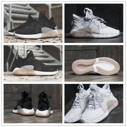 Cheap Adidas Originals Tubular Defiant W White Sneakers BB5116