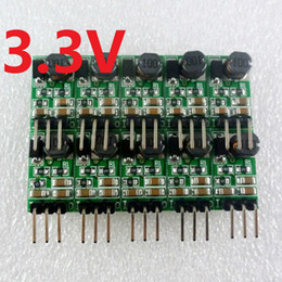 $enCountryForm.capitalKeyWord Canada - 10pcs DC DC Step-Down Buck Converter 5-40V to 3.3V Voltage Regulator Module for Arduino Pro mini breadboard