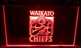 Neon bar lights sale online neon bar lights sale for sale waikato chiefs sale beer bar pub club 3d signs led neon light sign home decor crafts aloadofball Choice Image