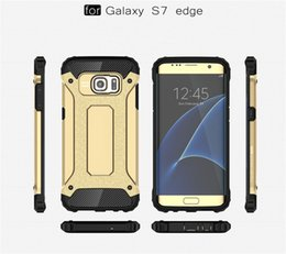 China Armor Case Unicorn Beetle Pro Hybrid Defender Shockproof Protective Kickstand Feature Cover Case For LG k7K10 For Motorola G3 G4 For Samsung suppliers