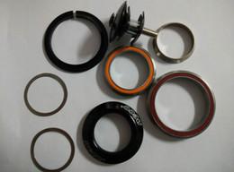 "$enCountryForm.capitalKeyWord Australia - Road TT MTB bicycle parts NECO H373 1-1 8"" to 1 1 2 Headset free shipping"