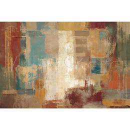 Oriental Wall Art oriental wall art online | oriental wall art for sale