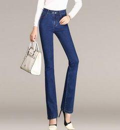 Discount Light Coloured Jeans | 2017 Light Coloured Jeans on Sale ...